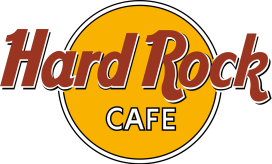 1200px-Hard_Rock_Cafe_Logo.svg